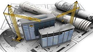 Продаж готового підприємства з будівельною ліцензією
