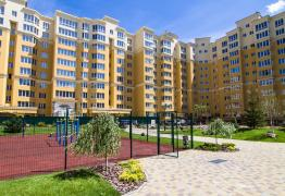 Продаж квартири в ЖК Софія Клубний у Києві