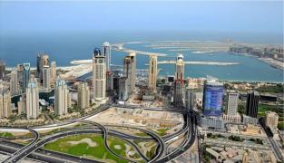 Продаж нерухомості за кордоном в ОАЕ