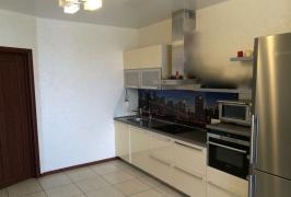 Продаж однокімнатної квартири в Кривому Розі