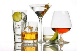 Продаж цього Молдавського алкоголю (опт)