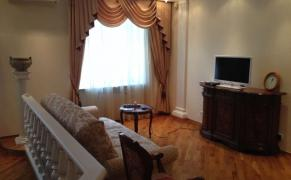 Продаж від власника, 2 кімн квартира