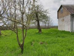 Продажа дома в поселке Марьяновка