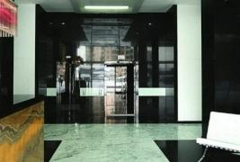 ᐈ Продажа помещения 395м2 в БЦ Tsarsky ( Царский ) Печерск, Стар