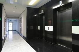 ᐈ Продажа помещения 395м2 в БЦ Tsarsky ( Царский ) Печерск, Старонаводницкая 13Б