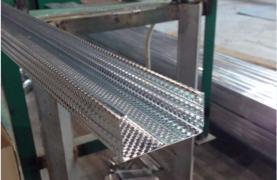 Профіль гіпсокартонний завод-виробник