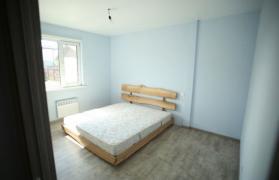 Пропонується одноповерховий будинок, в 15 хвилинах їзди від Києва