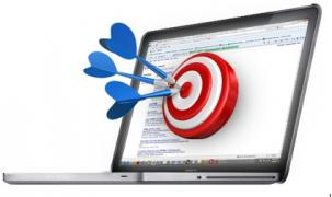 Просування сайтів в інтернет, Google, контекстна реклама, adwo