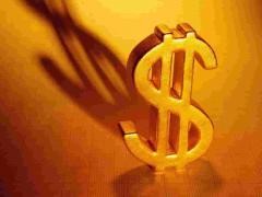 приватні кредити, швидке схвалення