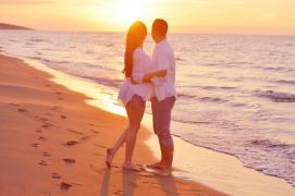 Приворот для шлюбу, повернути чоловіка, позбутися суперника