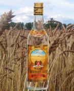 Пшеничний Спирт