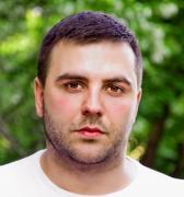 Психолог Київ