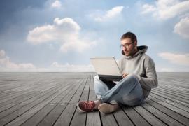 Психолог онлайн. Допомога психолога по скайп