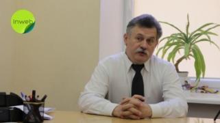 Раннє лікування заїкання за методом доктора Чиянова
