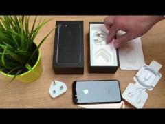Реактивный яблоко iPhone черный Sony PlayStation 4. купить 2 получить 1 бесплатно