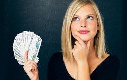 Реальний кредит. гарантія отримання