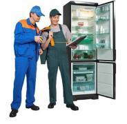 Ремонт і обслуговування холодильників елітної марки Samsung