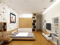 Ремонт квартир в Одесі під ключ