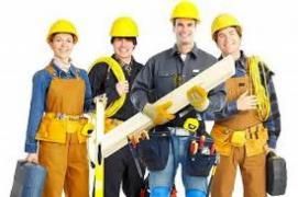 Ремонт меблів, Дрібний побутовий ремонт квартир