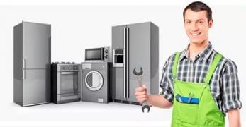 Ремонт пральних машин,холодильників,газприборов,тв та ін