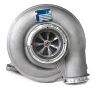 Ремонт турбін для сільгосптехніки