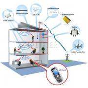 Ретранслятор стільникового зв'язку