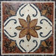 РОЗПРОДАЖ мозаїчне панно мозаїка, панно плитка хамам