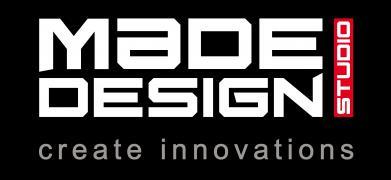 Розробка дизайну упаковки, етикетки