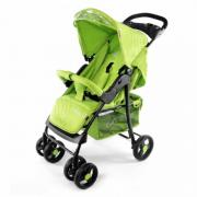 Sale new strollers