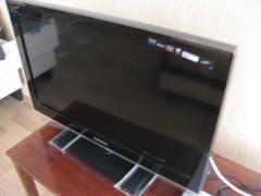 """Samsung 32"""" Full HD. Кріплення настінне TechLink"""