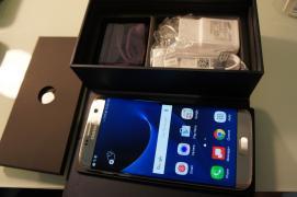 Samsung Galaxy S7 EDGE + у ВР в whatsapp: +15088171380