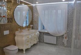 Сдаем в аренду апартаменты с изысканным дизайном, Киев