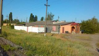 Sell business SRT, upland, area of 360 m2, 12 acres