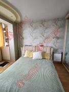 Selling 3-room. sq. for a large family, Art. metro Sportivnaya