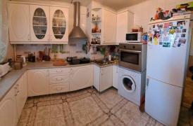 Selling 4 rooms. apartment on Severnaya Saltovka