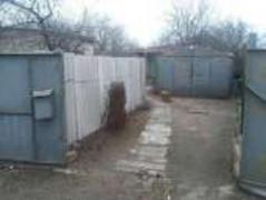 Selling half a house, and district, st. Sormovskaya, owner