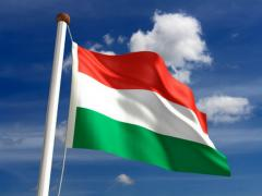 Шенгенська віза в Угорщину, отримати угорську візу