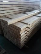 Shield furniture,rails,timber