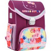 Шкільні рюкзаки KITE купити в Києві