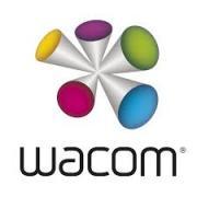 Шукаємо торгових партнерів на товари в сфері IT з Польщі
