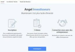 Шукаю можливості для інвестицій в Бельгії