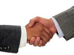 Шукаю партнера по бізнесу металобрухту