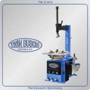 Шиномонтажний верстат ціна купити, шиномонтажне обладнання Twin