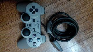 Соні PlayStation 1