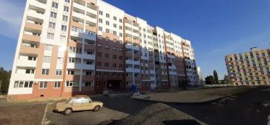 Срочно! 1к квартира ЖК Птичка Салтовка Ак Павлова