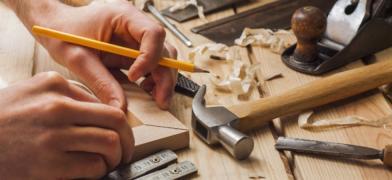 Столяри з досвідом і помічники у Польщу на меблеву фірму