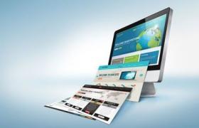Створення сайтів і интернет магазинів