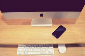 створення та просування сайтів
