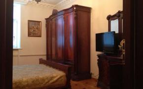 Терміново продам 2 кімн квартиру