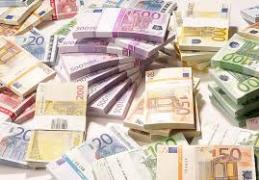 Терміново Пропозицію Кредиту Застосовуються В Даний Час У Всьому Світі